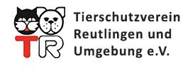 Tierheim Reutlingen Logo